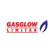 GasGlow