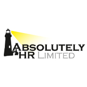 Absolutely HR Limited