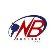 NB CONNECT LTD