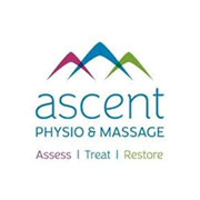 Ascent Physio & Massage