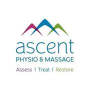 Ascent Physio & Massage