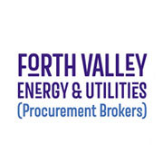 Forth Valley Energy & Utilities